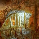 Grotta di Frassassi