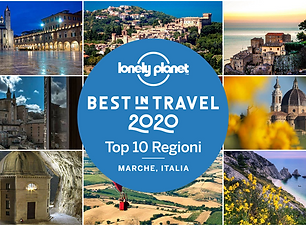 lonely-planet-marche-2020-720x400.png