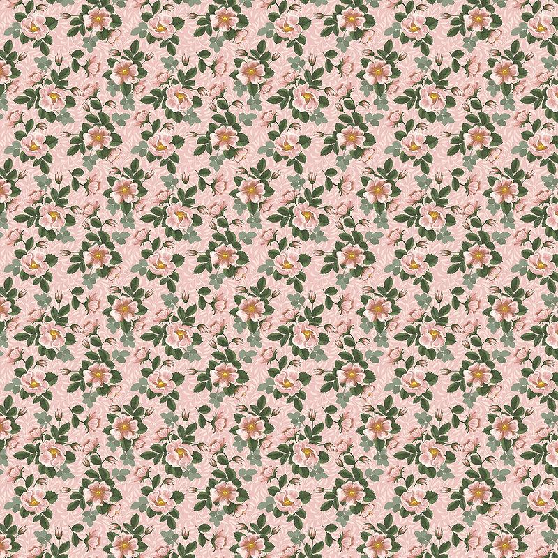 digital-paper-5262548_1920.jpg