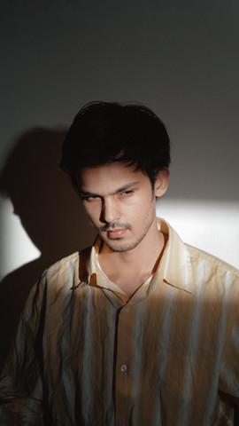 Harshit Sidhwani