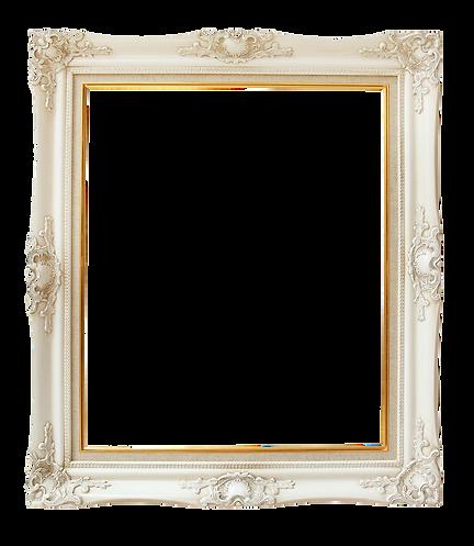 kisspng-picture-frame-wallpaper-ivory-vi