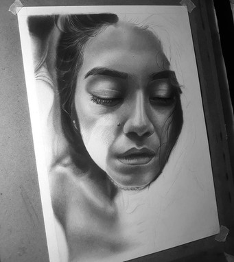 Artwork by Mukesh Singh
