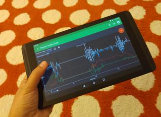 Mobile Physics Education around the Globe
