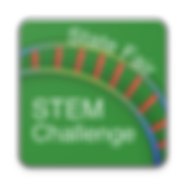 stem_challenge.png