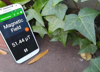 Organic Growth of Sensor Apps