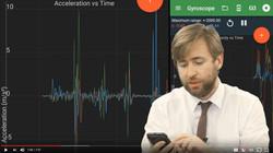Tutorial video from GorillaPhysics