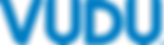 VUDU-Logo-Name-Only-Blue-LARGE.png