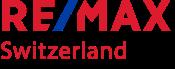 Nav_REMAX_Logotype_Switzerland_Webpage-0