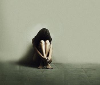 Girl Depression.png