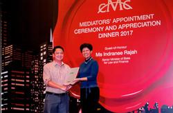 CMC Mediator Reappointment.jpg