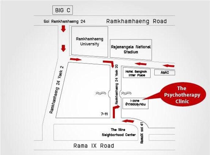 Location_BBK.jpg
