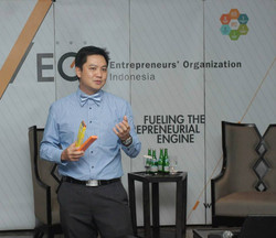 EO Indonesia