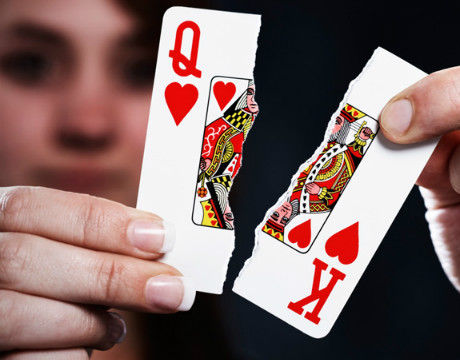 ripped poker card couple therapy.jpg
