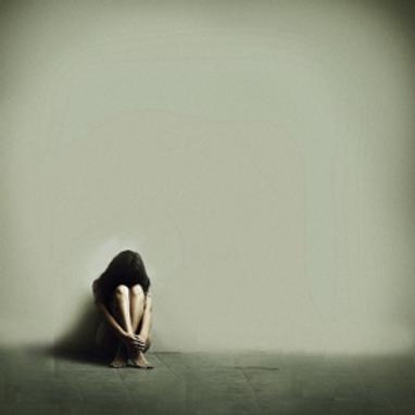 Girl Depression_Full.png