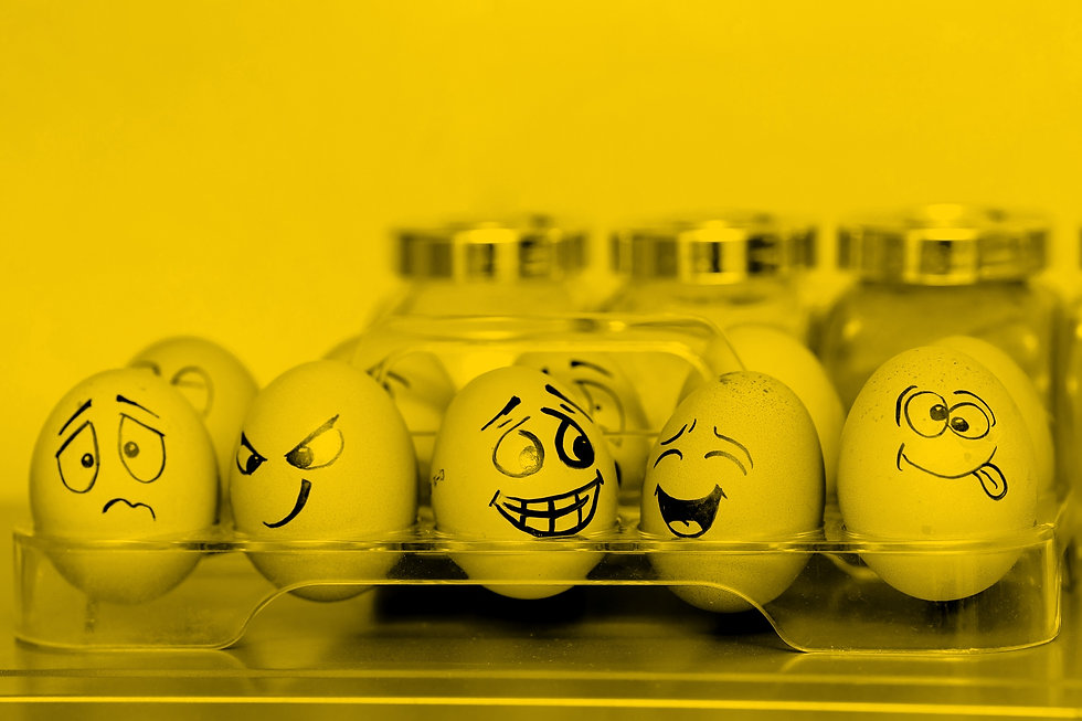 A%20photograph%20(wallpaper%2C%20picture)%20of%20eggs%20with%20different%20emotions%20against%20a%20