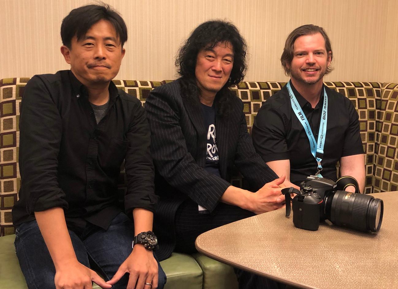 SXSW_interview_kyodo_IMG_0030.jpg