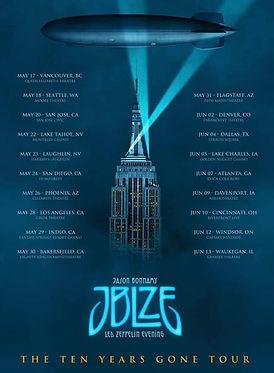 jblze_2020tenyearsgonetour.jpg