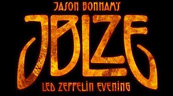 jblze_logo2017.jpg