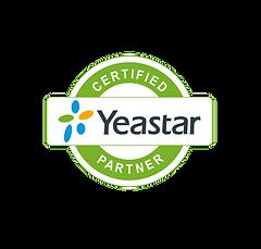 Certified-Partner-HD.PNG