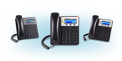 small-business-ip-phone-thumb.png