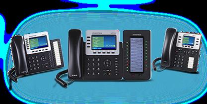 enterprise-ip-telephony-thumb.png