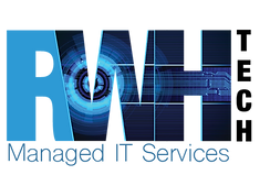 RWH_Logo2018 - new.png