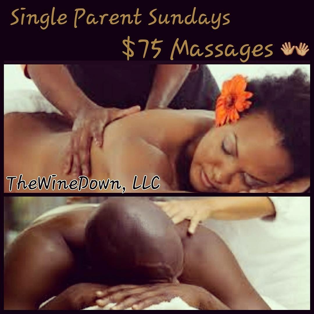 Single Parent Special