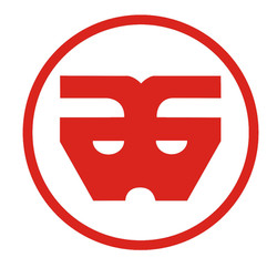 logo-mb-windecktrans_2
