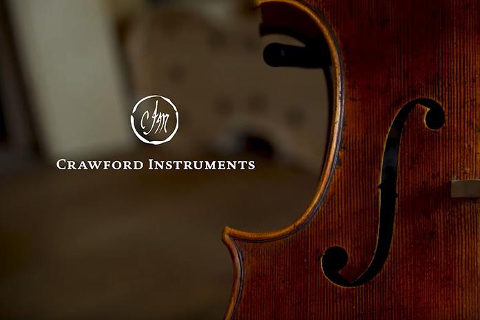 Cello_1