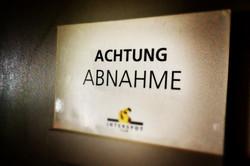 Interspot Film Wien 2012