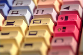 Avid_Keyboard