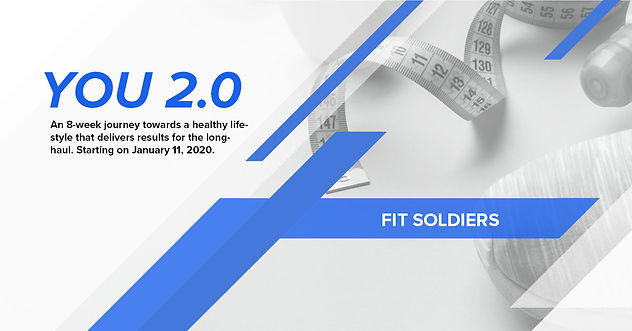 You 2.0 Facebook Banner Fit Soldiers.jpg