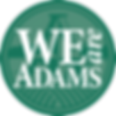 WeAreAdams_logo.png