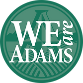 WeAreAdams_logo.png