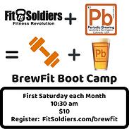 BrewFit Equation (3).png
