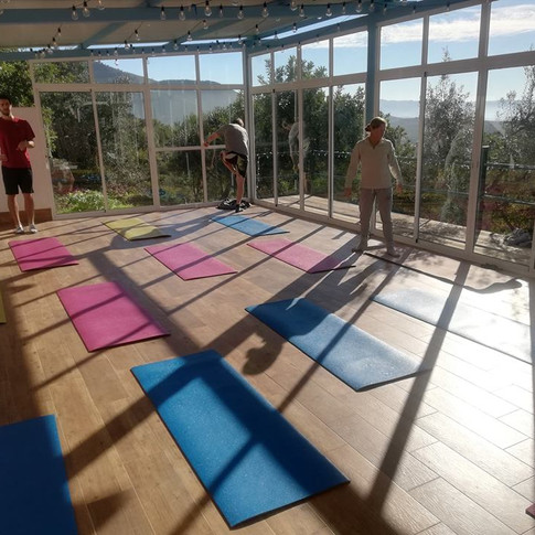 Yoga Shala.jpg