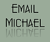 email Michael.png