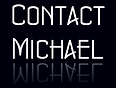 Contact Michael.png