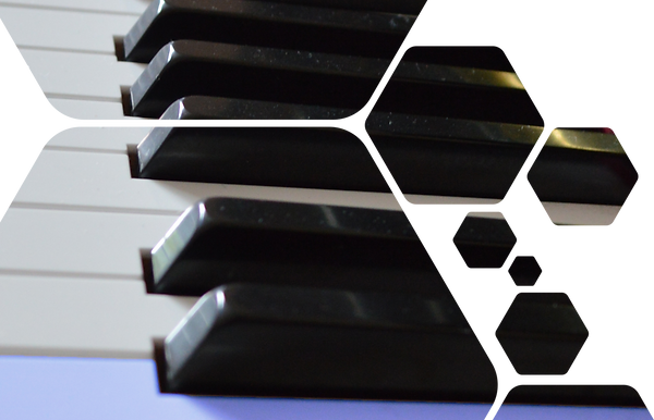 piano pic B.png