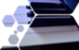 piano pic A rev.png