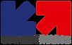 1280px-Business_France_logo_2015.svg.png