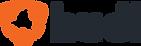 logo-hudl.png