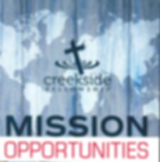 Missions Graphic.jpg