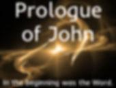 Prologue of John.jpg