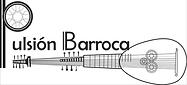 Pulsión barroca.png