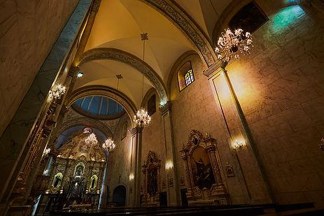 Santa Teresa Iglesia.jpg