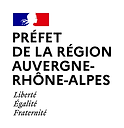 PREF_region_Auvergne_Rhone_Alpes_RVB.png