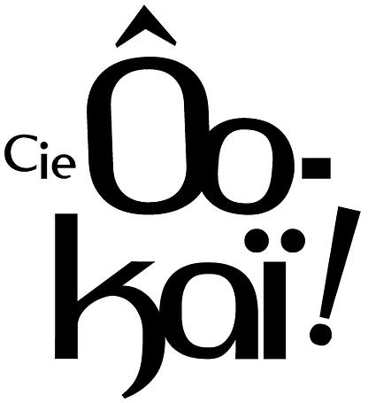 Cie Ôo-kaï