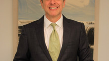 Interview with the President: Matt Hurewitz