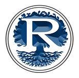 Renova Icon (White BG).jpg